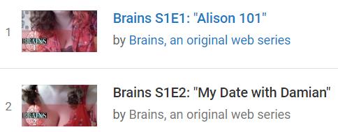 brainsboobs